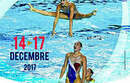 Championnats de France Natation artistique